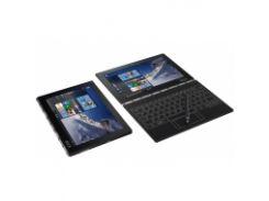 Lenovo Yoga Book YB1-X91F Wi-Fi Windows (ZA150018UA) (Официальная гарантия)