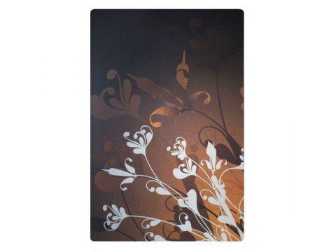 Наклейки на ноутбук SVEN NS-AB notebook skin Киев