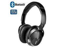 Наушники SVEN AP-B770MV (Bluetooth) с микрофоном