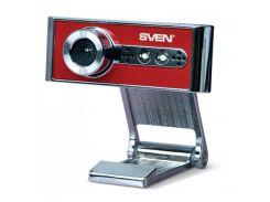 Веб-камера SVEN IC-970 с микрофоном