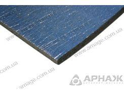 StP Акцент 10ЛМ КС (Accent-10 LM KS) 75 см x 100 см