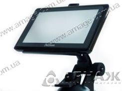 GPS навигатор Palmann 50А