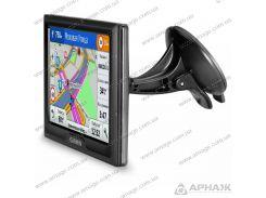GPS навигатор Garmin DriveAssist 50