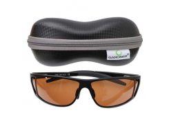 Очки Gardner Deluxe Polarised Sunglasses (UV400)