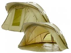 Палатка Golden Catch GCarp Duo