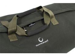 Cумка Gardner Waterproof Stash Bag Improved Design