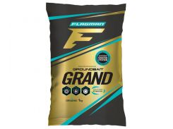Прикормка Flagman Grand Supreme
