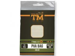 ПВА-пакет Prologic TM PVA Solid Bag (17шт 100X140мм)