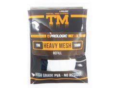 Запасная ПВА-сетка Prologic TM PVA Heavy Mesh Refill 10m 18mm