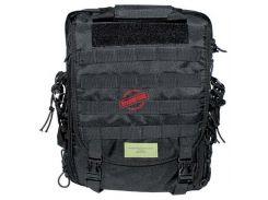 Cумка-рюкзак MFH 30697A
