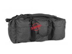 Баул Mil-Tec - Bag  backpack - 98 L 13846002