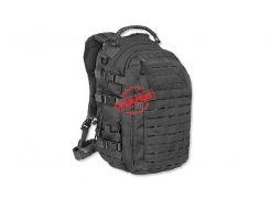 Рюкзак Mil-Tec - Large Mission Pack Laser Cut - Black 14046102