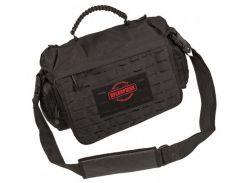 Сумка тактическая с паракордом Mil-Tec Paracord Bag Large 13726202