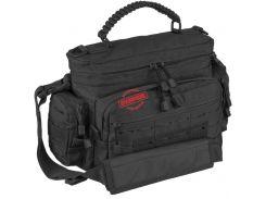 Сумка тактическая с паракордом Mil-Tec Paracord Bag Small 13726102