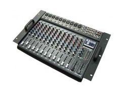 Soundking SKAS1602B