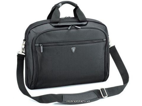 Cумка, рюкзак Sumdex PON-352BK (PON-352BK) для ноутбука, планшета Харьков