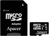 Цены на Карта памяти Apacer MicroSDHC ...