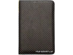 PocketBook для PB623/PB622 (PBPUC-623-YL-DT)