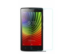 Tempered Glass for Lenovo A2020 без упак