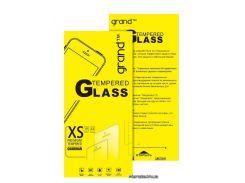 Grand защитное стекло 0.26mm Universal 5.5