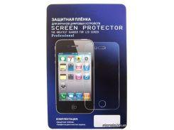 "J&K защитная пленка для планшета Samsung Tab E 9.6"" T561\T560 глянцевая"