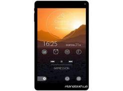 "Планшет Impression ImPAD M102 10"" 3G 16GB Black (ImPAD M102 10"" 3G 16GB Black)"