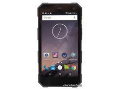 Мобильный телефон Sigma Х-treme PQ24 Black