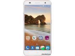 Мобильный телефон ZTE Blade V7 Rose