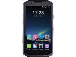Мобильный телефон Sigma Х-treme PQ31 Grey Black