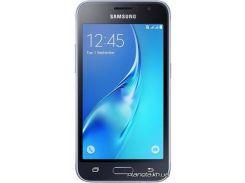 Мобильный телефон Samsung Galaxy J1 2016 Duos SM-J120 Black