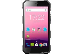 Мобильный телефон Sigma mobile Х-treme PQ28 Black