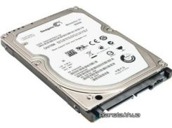hdd-накопитель seagate laptop thin sshd 500gb (st500lm021)