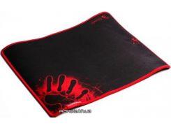 Игровая поверхность, коврик A4 Tech Bloody B-B-070