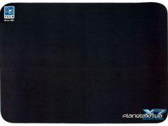 Игровая поверхность, коврик A4 Tech X7-500MP