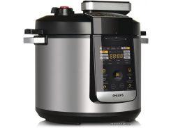 Мультиварка Philips HD 2178/03 (HD2178/03)
