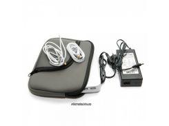 Портативная батарея ( PowerBank ) PowerPlant Универсальная мобильная батарея K3 для Аpple MacBook 36000m Ah (DV00PB0004)