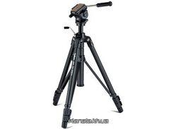 Штатив Velbon DV-7000N (20530) для фото и видеокамер