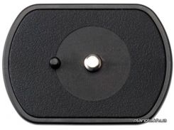 Штатив Velbon QB-46 для фото и видеокамер