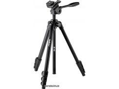 Штатив Velbon M45 (M45) для фото и видеокамер