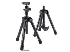 Штатив Velbon ULTRA TR 463M (21288) для фото и видеокамер