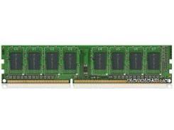 Оперативная память eXceleram DDR3 4GB 1600 MHz (E30149A)