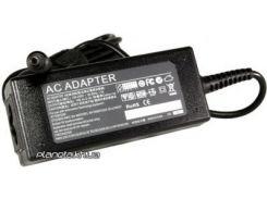 Блок питания для ноутбука PowerPlant SAMSUNG 220V, 40W: 19V (3.0*1.0) (SA40F3010)
