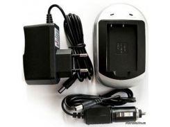 PowerPlant Canon BP-911, BP-915, BP-930 (DV00DV2219)