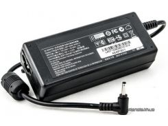 Блок питания для ноутбука PowerPlant ASUS 220V, 45W, 19V, 4.74A (3.0*1.1mm) (AS45F3011)