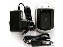 PowerPlant Sony NP-FW50 (DV00DV2292)