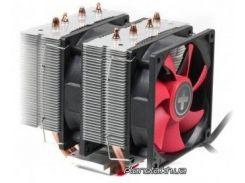 Xilence Кулер для процессора M504D ( AM4, FM2+, 2066, FM2, 1151, 1155, 1150, 1156, 2011, AM2, AM2+, AM3, AM3+, FM1 ) (XC044)
