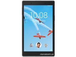 "Планшет Lenovo Lenovo Tab 4 8504F 8"" 2/16GB Slate Black (ZA2B0069UA)"