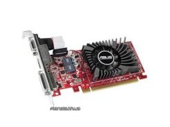 Видеокарта Asus Radeon R7 240 2048Mb 128 Bit (R7240-2GD3-L)