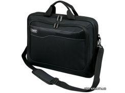 Cумка, рюкзак Port Designs 15.6' Hanoi Clamshell (105061) для ноутбука, планшета