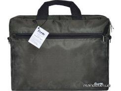 Cумка, рюкзак Porto PN-16GP для ноутбука, планшета